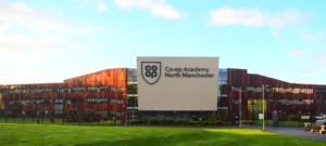School Closure Announcement March 17th 2020